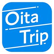Oita Trip